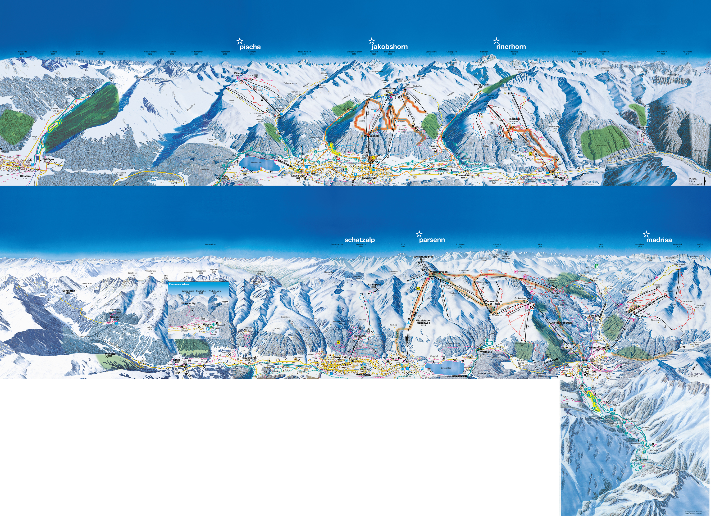 Davos   Switzerland Tourism